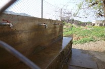 Ajerbeb fontana
