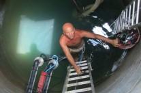 Anaforean montaggio pompe