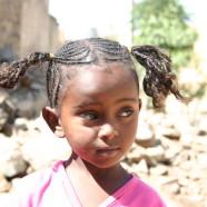 eritrea3