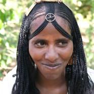 eritrea5