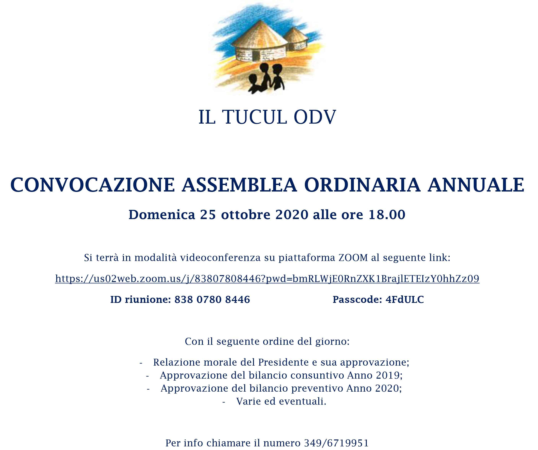 INVITO-ASSEMBLEA-IL-TUCUL-ODV