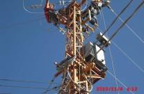 Tekelabi incroci elettrici
