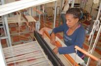 Laboratori tessitura2