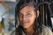eritrea20