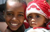 eritrea19