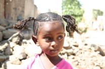 eritrea18
