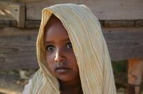eritrea17