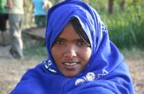 eritrea16
