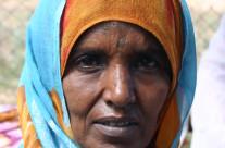 eritrea15