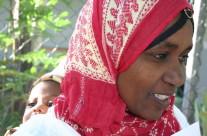 eritrea14
