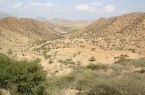 eritrea12
