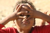eritrea10