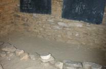 scuola eritrea